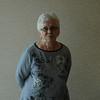 11 - Barb Gregoire