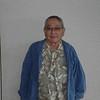 1 - Norman H  Kurihara