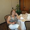 Dow Retiree Lucheon Oct 2009 006