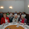 Dow Retiree Luncheon 005