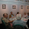 Dow Retiree Luncheon 012