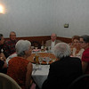 Dow Retiree Luncheon 006