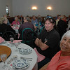 Dow Retiree Luncheon 018