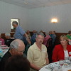Dow Retiree Luncheon 004