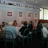 Dow Retiree Luncheon 007