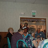 Dow Retiree Luncheon 017