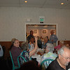 Dow Retiree Luncheon 020