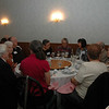 Dow Retiree Luncheon 019