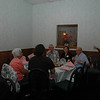 Dow Retiree Luncheon 003