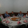 Dow Retiree Luncheon 014