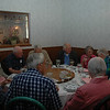 Dow Retiree Luncheon 015