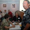 Dow Retiree Luncheon 008