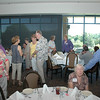 Dow Retiree luncheon Sept 2010 005