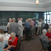 Dow Retiree luncheon Sept 2010 009