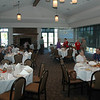 Dow Retiree luncheon Sept 2010 006