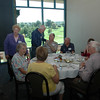 Dow Retiree luncheon Sept 2010 008