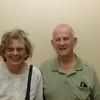 23 - Yvonne & George Brayton
