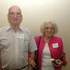 13 - Bob & Betty Steffanson