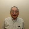 6 - Norm Kurihara