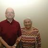10 - Jim & Elfriede Rogers
