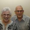 18 - Barbara & Ray Gregoire