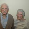 17 - Conrad & Shirley Diethelm