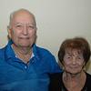 10 - Ken & Della Scott
