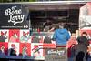 """The Bone Lorry - Downey Park Food Trucks, Windsor, Brisbane, AUS; Sunday 26 April 2015. Pics by Des Thureson - <a href=""""http://disci.smugmug.com"""">http://disci.smugmug.com</a>"""