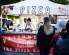 """Pizzantica - The Pizza Kombi - Downey Park Food Trucks, Windsor, Brisbane, AUS; Sunday 26 April 2015. Pics by Des Thureson - <a href=""""http://disci.smugmug.com"""">http://disci.smugmug.com</a> - Alternate Processing: Surreal Edgy Effect - Medium"""