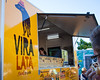 "Vira Lata - Downey Park Food Trucks, Windsor, Brisbane, AUS; Sunday 26 April 2015. Pics by Des Thureson - <a href=""http://disci.smugmug.com"">http://disci.smugmug.com</a>"