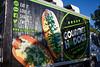 """Gourmet Hotdogz - Downey Park Food Trucks, Windsor, Brisbane, AUS; Sunday 26 April 2015. Pics by Des Thureson - <a href=""""http://disci.smugmug.com"""">http://disci.smugmug.com</a>"""