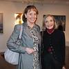IMG_8745 Barbara O'Shea and Lynn Garelick