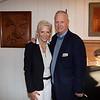 IMG_8706 Sabrina Forsythe and Walter Raquet