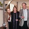 IMG_8742 The Schlegel Family