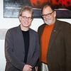 IMG_8714 Mitche Kunzman and Bob Callahan
