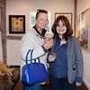 IMG_8749 Charlotte Kooyman and Caroll Bencel