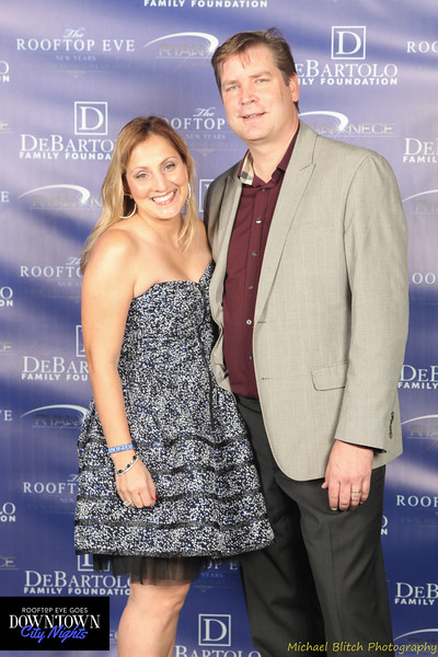 rooftop eve photo booth 2015-645