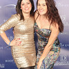 rooftop eve photo booth 2015-1347