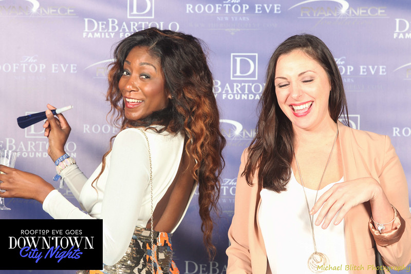 rooftop eve photo booth 2015-1372