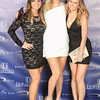 rooftop eve photo booth 2015-947