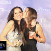 rooftop eve photo booth 2015-1698