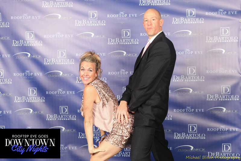 rooftop eve photo booth 2015-583