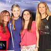rooftop eve photo booth 2015-658