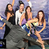 rooftop eve photo booth 2015-1530