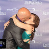 rooftop eve photo booth 2015-1479