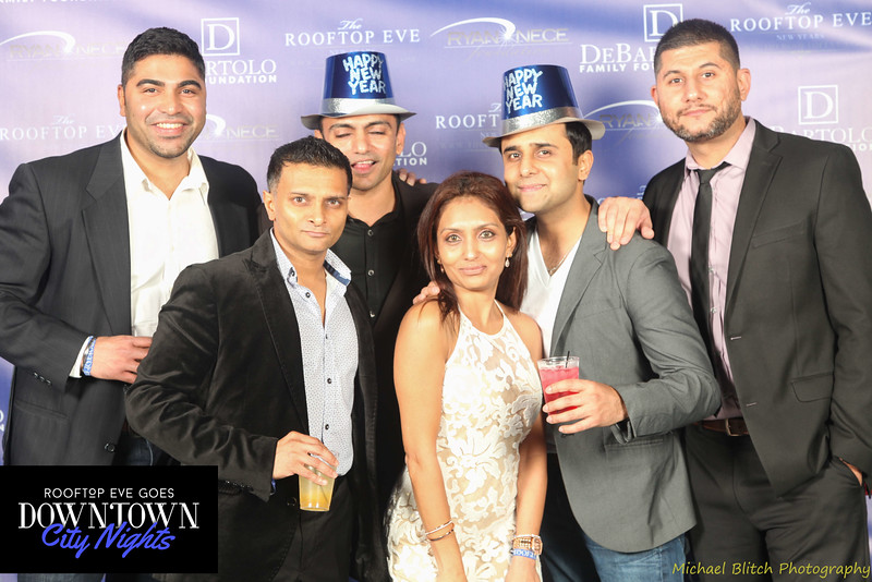 rooftop eve photo booth 2015-722