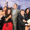 rooftop eve photo booth 2015-1391