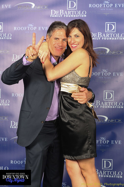 rooftop eve photo booth 2015-1601