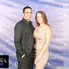 rooftop eve photo booth 2015-735