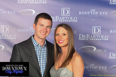 rooftop eve photo booth 2015-50